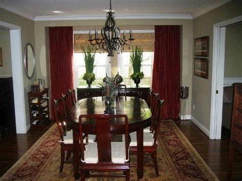 formal dining room paint colors d 233 cor for formal dining room designs decor around the world