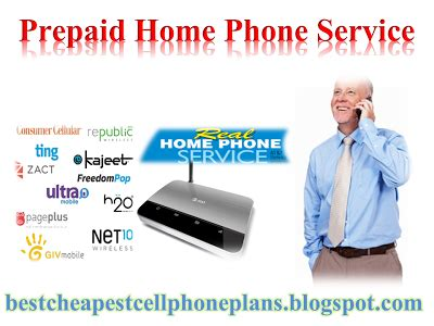 marvelous cheapest home phone plans 5 cheap home phone