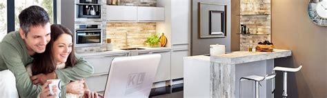 eigen keuken ontwerpen ontwerp zelf je keuken met de keukencreator van keukenloods nl