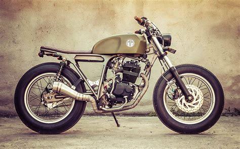 Topset Honda Tiger mm11 honda tiger 200cc malamadre motorcycles your key to times