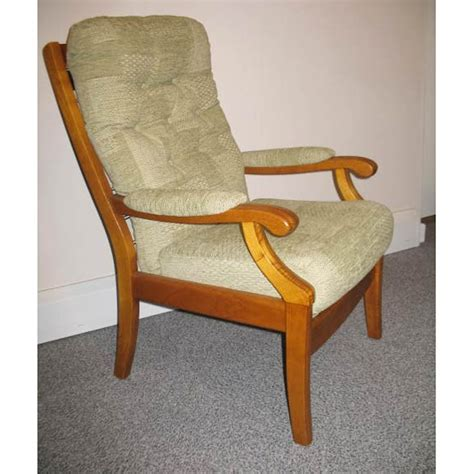 Fireside Chairs by Fireside Chair Sale High Back Chair Fineback