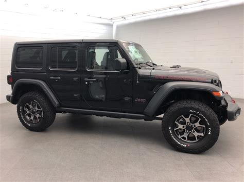 2020 Jeep Wrangler Unlimited Rubicon Colors by 2020 Jeep Wrangler 4wd Unlimited Rubicon 2019 2020 Jeep
