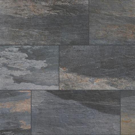 florida tile longitude slate grey