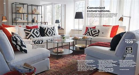 ikea living room ideas 2013 ikea 2013 catalog unveiled inspiration for your home