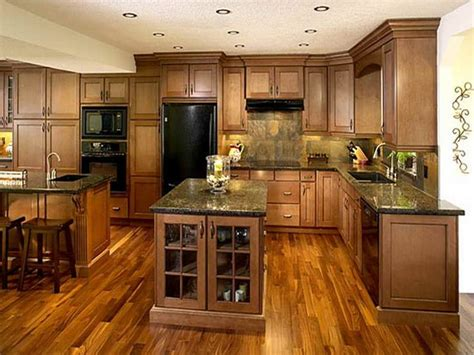 best 10 average kitchen remodel cost ideas on