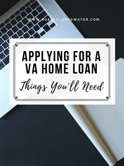 apply for a house loan 28 images 8 things you