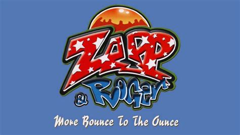 zapp more bounce to the ounce more bounce to the ounce instrumental youtube