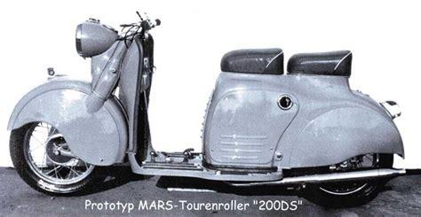 Sachs 100 Ccm Motorrad by Motorr 228 Der Aus N 252 Rnberg Mars M A