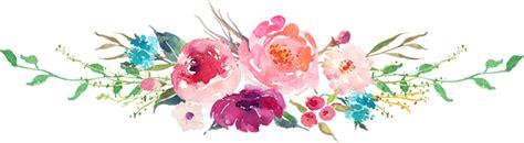 Mrs Bouquet ? Exquisite Wedding Flowers