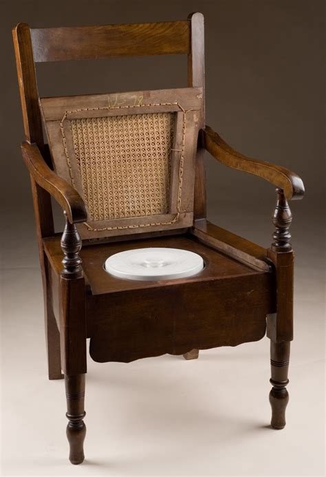 Wooden Commode by Antique Wooden Commodes