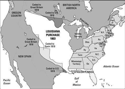 louisiana map before and after louisiana map before and after 28 images map of