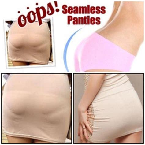 Baju Tidur Tally 3014 jual seamless celana dalam seamless tally quality di lapak aneka awabashop