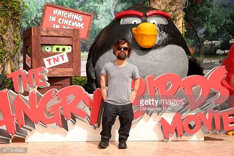 peter dinklage angry birds 15 films with game of thrones actors arriving in the new