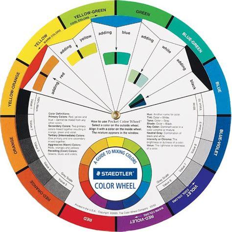 prismacolor pencil color wheel prismacolor pencil color wheel prismacolor pencil color