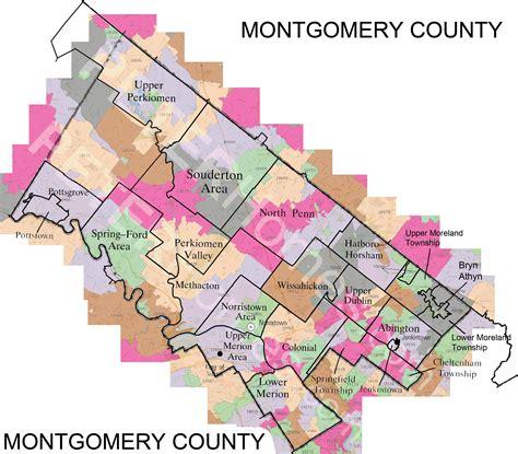 montgomery county texas zip code map 100 bucks county map parents admit u0027gifting u0027 to bucks all 3