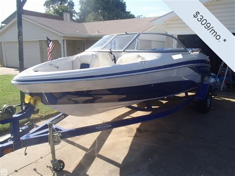 tahoe boat rental prices 19 foot tahoe q5i 19 foot tahoe motor boat in irving tx