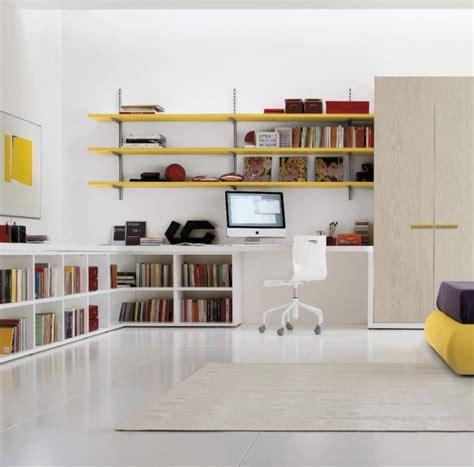 librerie in torino new york libreria belv 236 camerette torino