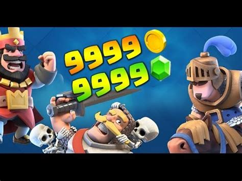 download game clash royale mod revdl full download clash royale hack free clash royale 2048