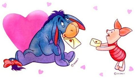 winnie the pooh valentines day winnie the pooh images winnie the pooh wallpaper