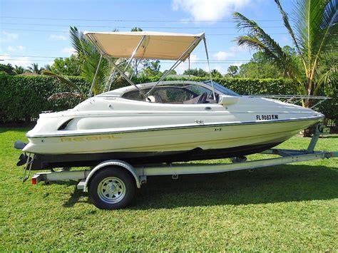 regal  lsc   sale   boats  usacom