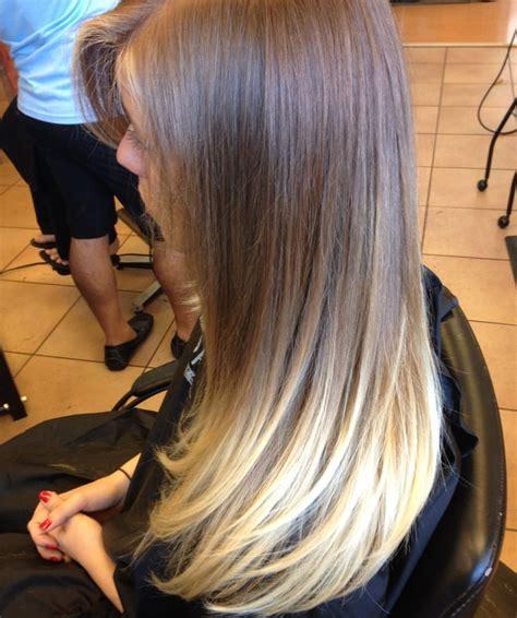 by natalia denver co vereinigte staaten balayage ombre hair color balayage ombre hair color for redheads yelp