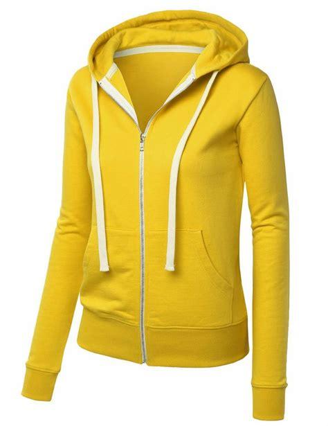 Jaket 3 Sco Hoodie Zipper 3 Second pin by tanvir ahmed on womens warm cloths