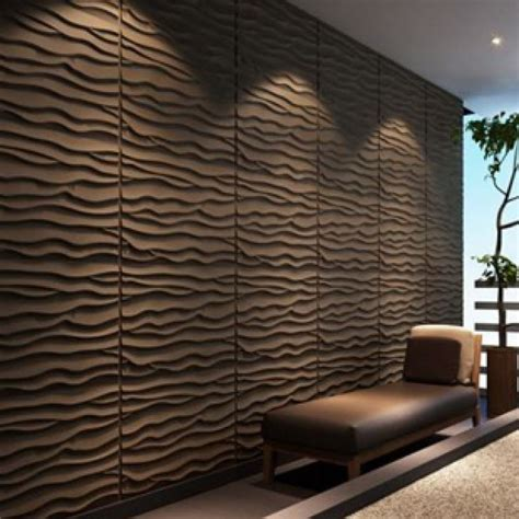 feature wall 212 best feature wall ideas images on pinterest wall