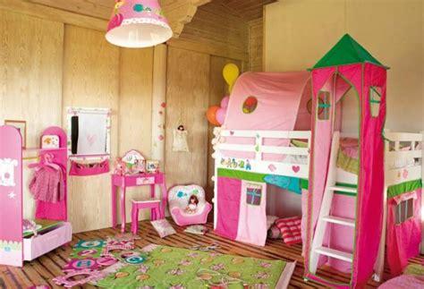 idee per arredare la cameretta idee per arredare e decorare la cameretta trashic