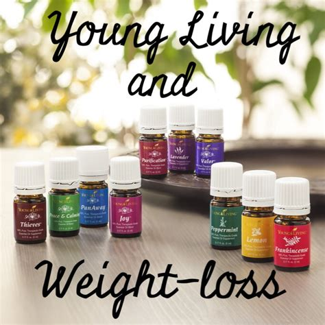 weight loss living living slique essence all in a drop