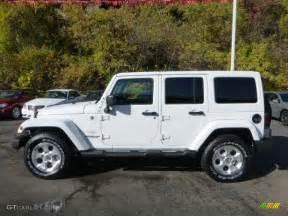 2013 Jeep Wrangler Unlimited Specs 2013 Jeep Wrangler Unlimited Specs Aol Autos Auto Design