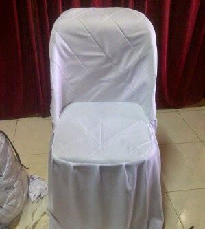 Kursi Plastik Pan Sarung Kursi Cover Kursi Ketat Futura Plastik Rumbay Tenda Jual Sarung Kursi Citose Cover Kursi