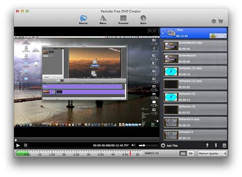 vlc dvd burner free download full version download pavtube dvd creator mac 1 1 0 719