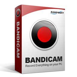 download bandicam pro full version download bandicam v3 full version with crack counter