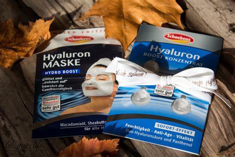 produkte aus werkst tten f r menschen mit behinderung schaebens hyaluron produkte f 252 r das gesicht be my