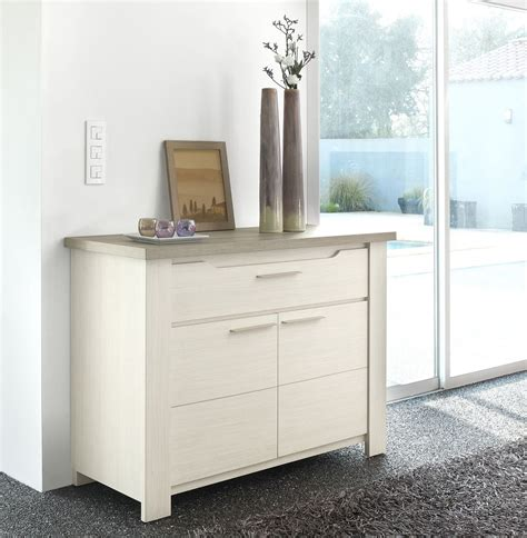 ash storage unit buy gami toscane bleached ash storage unit 2 door 1