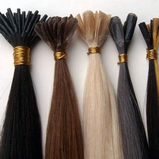 photos of types of hair extensions used for braids different types of hair extensions krome hair