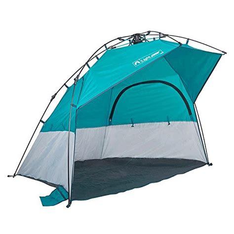 Light Speed Tent by Lightspeed Outdoors Shelter Tent