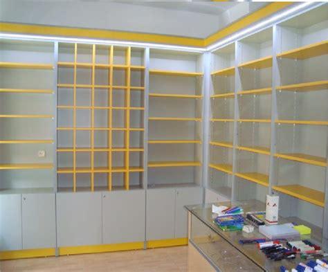 mobiliario para librerias mobiliario papeler 237 as muebles para papeler 237 as y librer 237 as