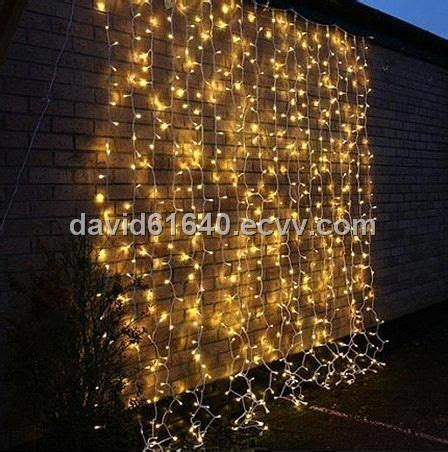 christmas curtain lights christmas light curtain upper room girl cave