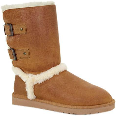 ugg skylah boot s backcountry
