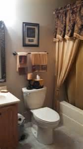 Schemes bathroom ideas hmm bathroom small bathroom decor tuscan