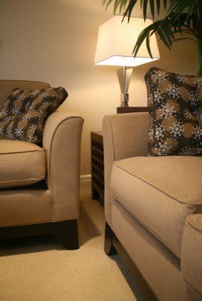 couch cleaning brisbane upholstery cleaning brisbane couches sofas whowho