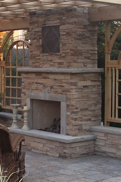 natural stone fireplace natural stone fireplace hearth www imgkid com the