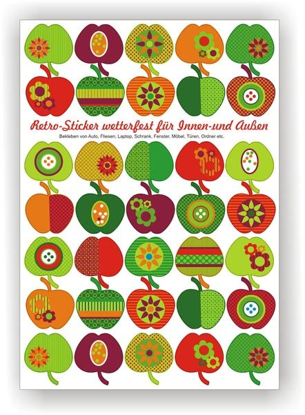 Apple Aufkleber Retro by 29 Best Minime Sticker Images On Stickers