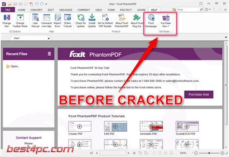 compress pdf in foxit foxit phantompdf business 7 0 3 916 full crack
