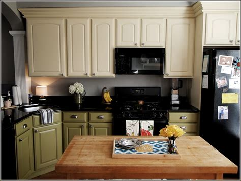 Best Kitchen Cabinets Toronto by Kitchen Cabinet Spray Paint Kitchen Decoration