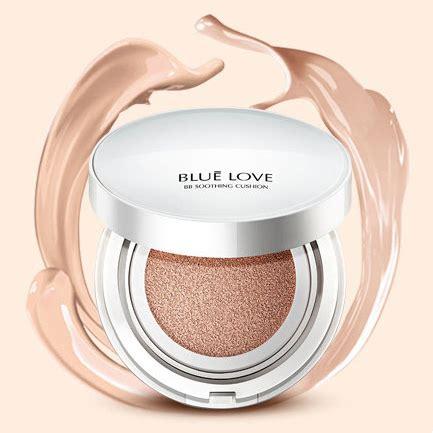 Blue Bb Cushion Makeup Color White blue bb cushion makeup color white