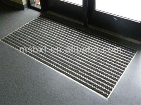 Delightful Where To Buy Indoor Outdoor Carpet #2: 594766580_730.jpg