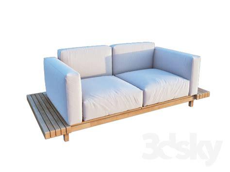 vis a vis sofa 3d models sofa vis a vis sofa