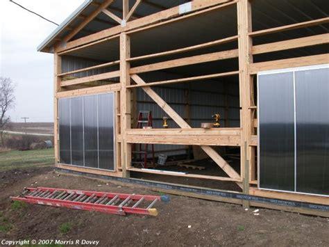 Zen Solar Panels - best 25 solar heating panels ideas on solar